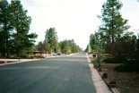 Many areas of Flagstaff, Arizona appreciate, due to large homes on large lots, and close proximity to the exoanding Flagstaff Urban Trail System.