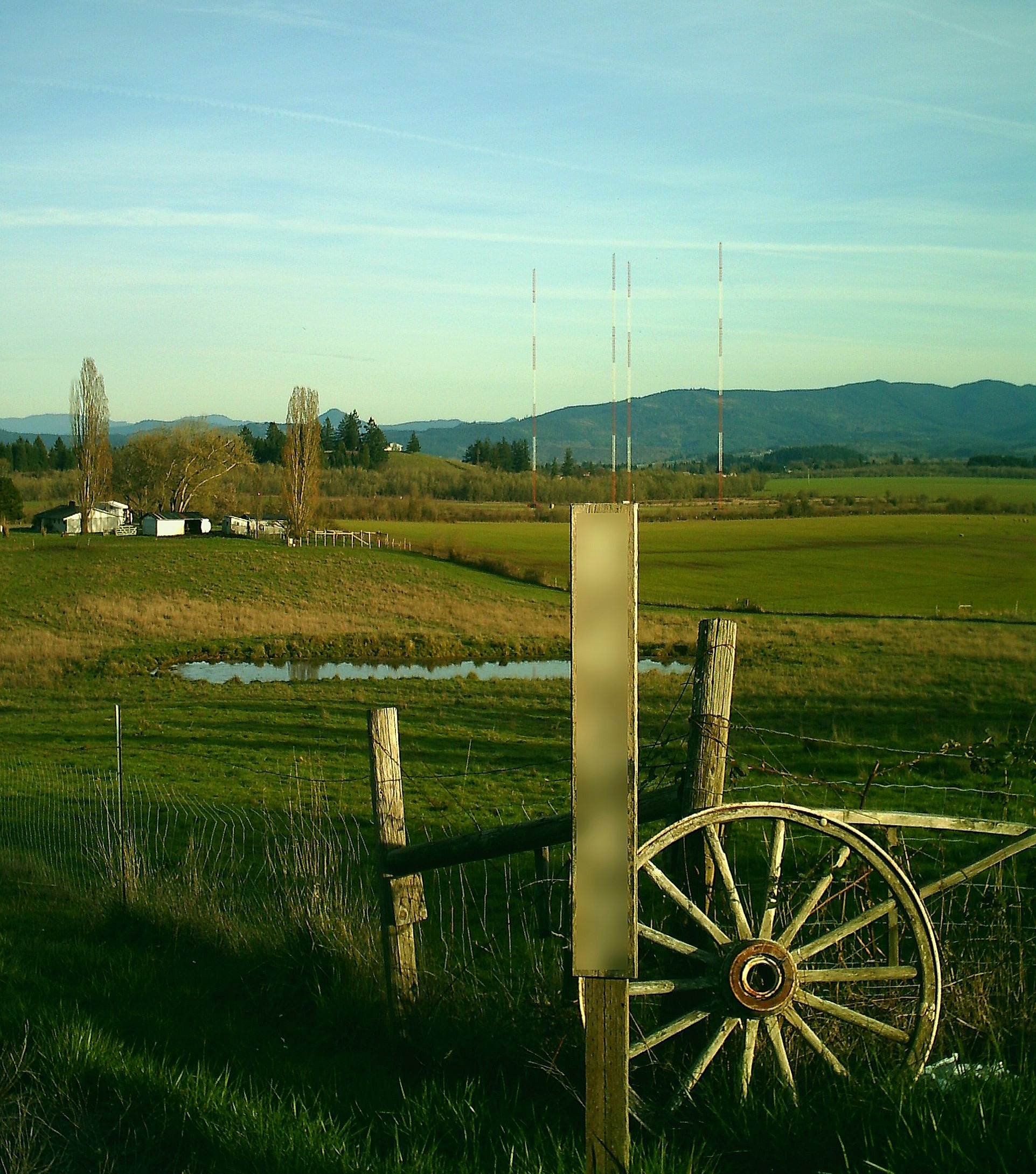 lane county Community college in eugene, oregon, offering associate and transfer degrees, certificate programs, and community education both on campus and online.