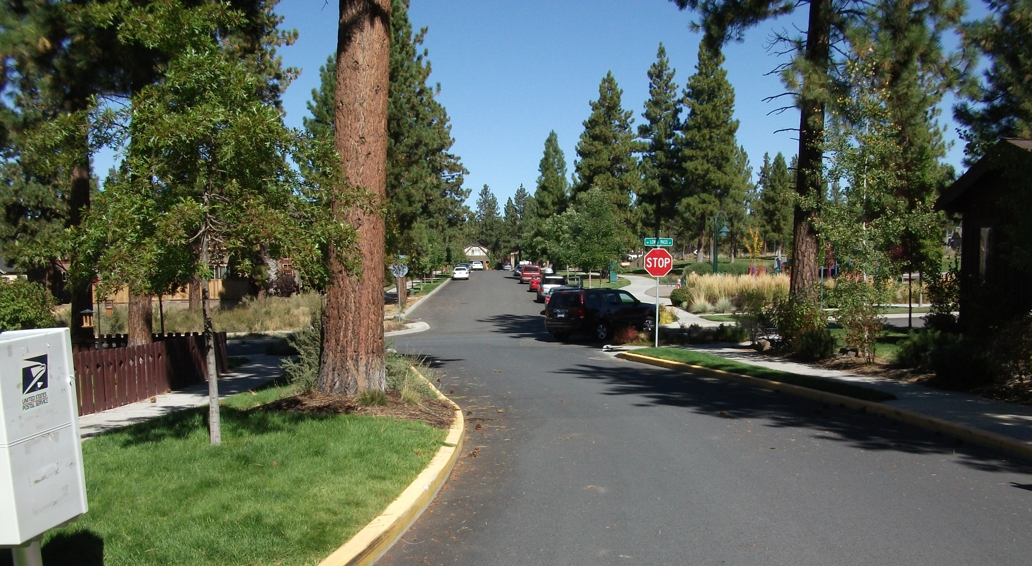 Used Cars For Sale In Bend Oregon Upcomingcarshq Com