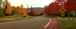 Corvallis-Header-Bicycling-No-1