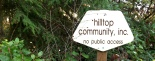 HilltopHeaderImageNoPublicAccessSign