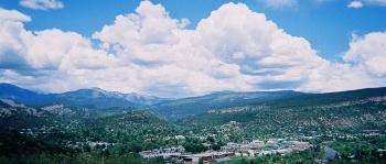 Durango-NW-1
