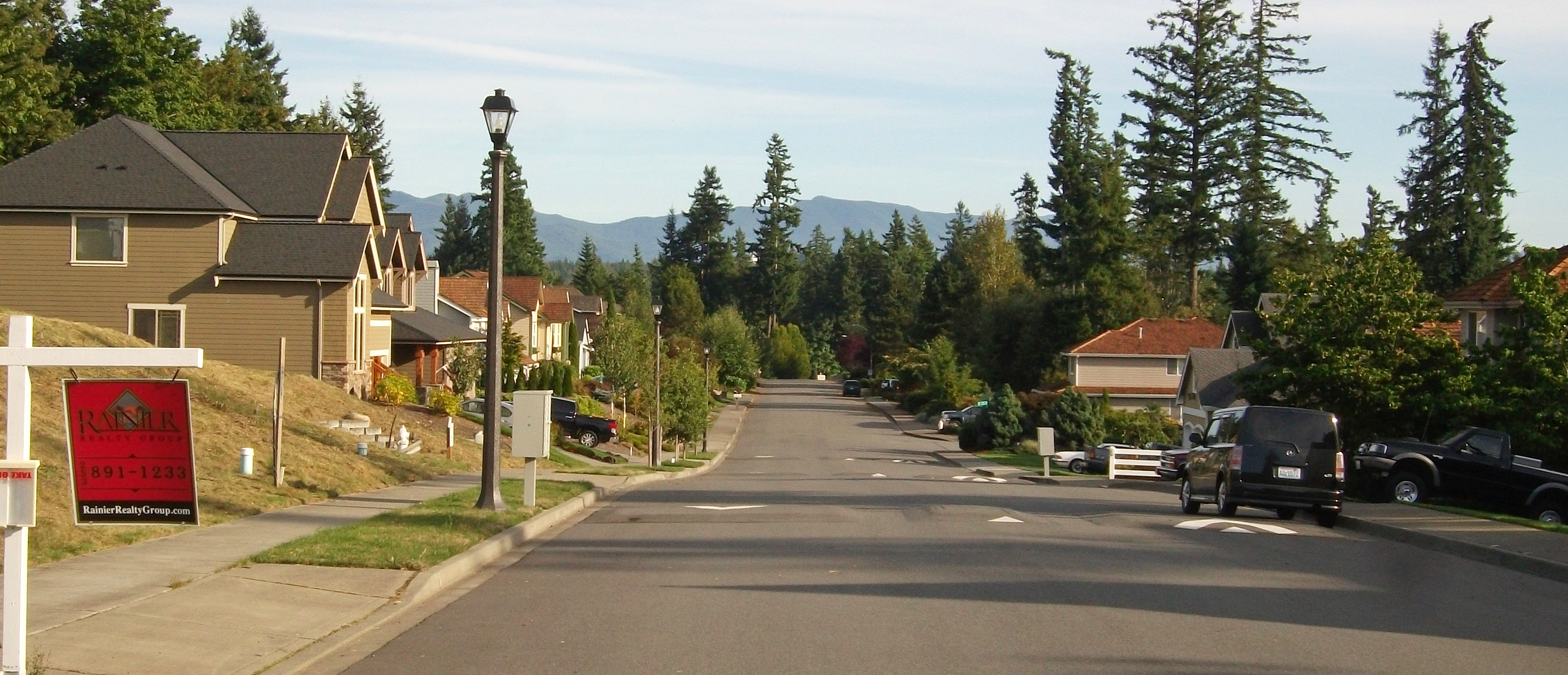 """Seattle Prop. 1 