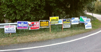 Nor-Park-Signs-Revised
