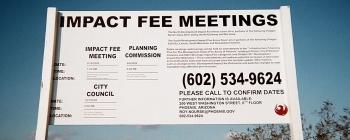 Phoenix-Impact-Fees