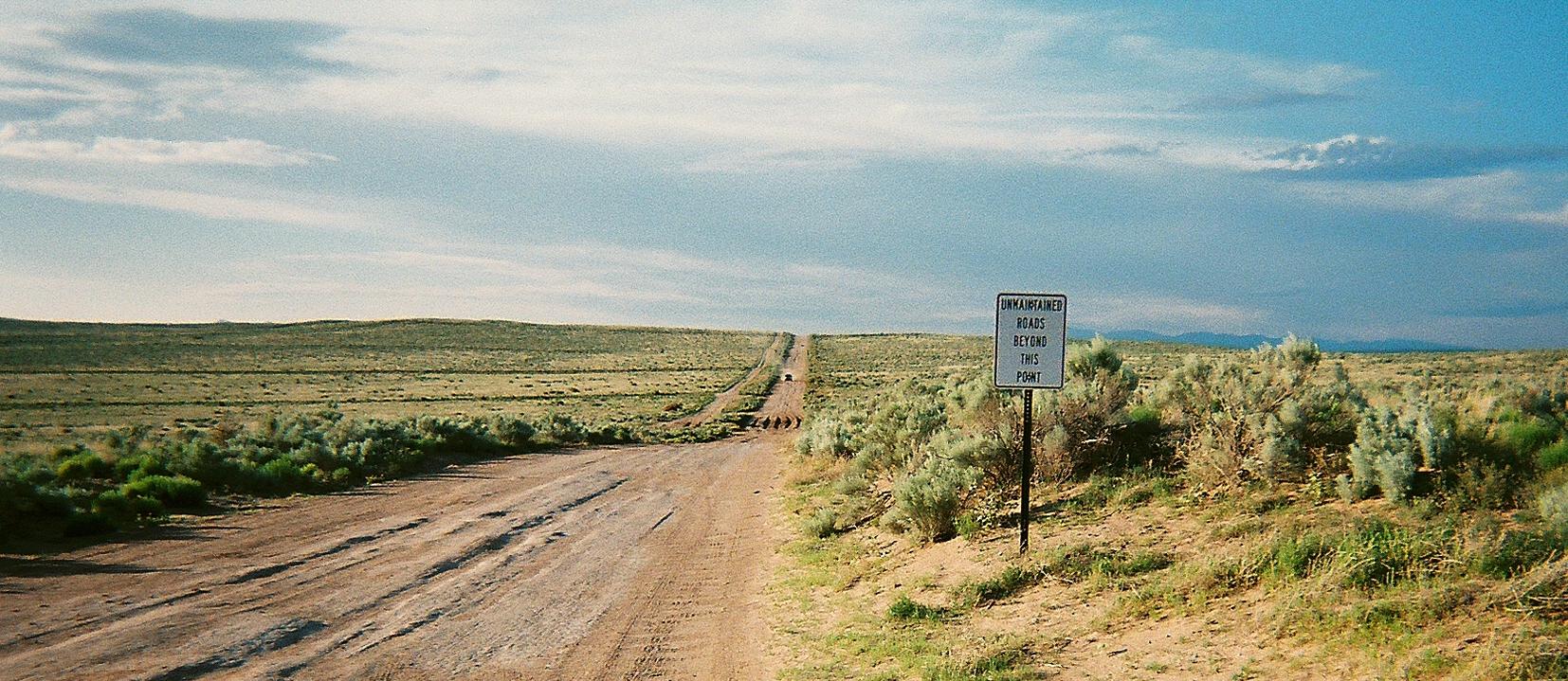New Toyota Rio Rancho >> Smart Grid 2005   Upcomingcarshq.com