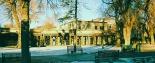 Santa-Fe-Plaza-Header-Image