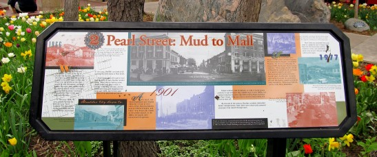 Boulder-Pearl-Street