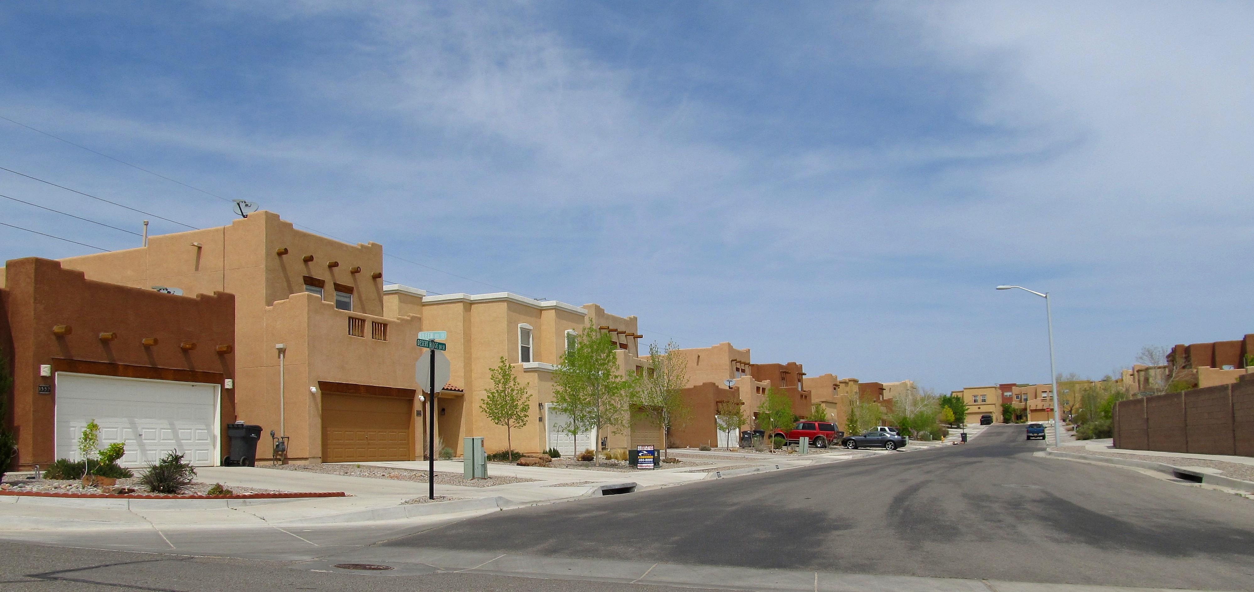 New Mexico Rio Rancho Homes For Sale