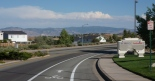 NW-Reno-Robb-Drive-NO-SMART-GROWTH