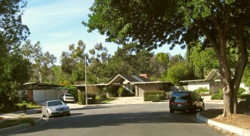 1_thousand_oaks_eichler_homes_feb_2014