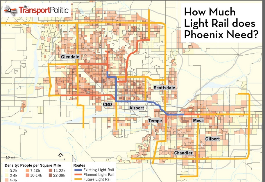1_phx_density_light_rail_map