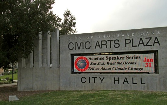 toaks_civic_arts_plaza