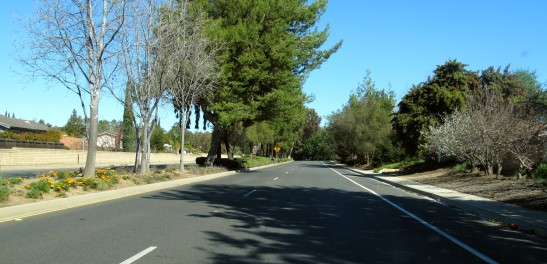 toaks_lynn_road