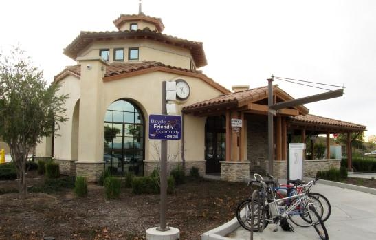toaks_transit_centre_bikes