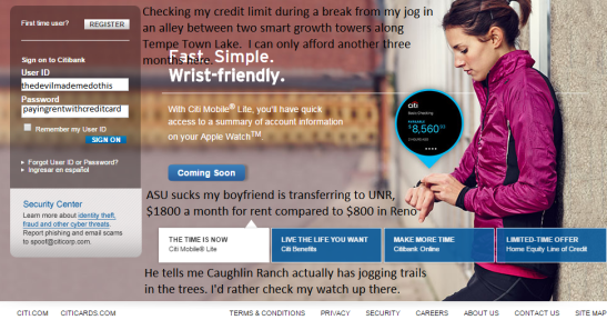 1_citi_girl_to_pay_rents_with_credit_card_at_asu